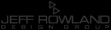 Jeff Rowland Design Group