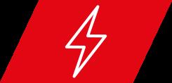 Erzinger Elektro Solutions AG