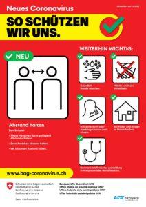 corona-information